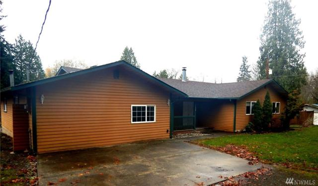 16622 80th Ave NW, Stanwood, WA 98292 (#1225461) :: Pettruzzelli Team