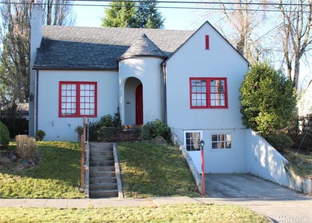 1315 Chestnut St SE, Olympia, WA 98501 (#1225463) :: Northwest Home Team Realty, LLC
