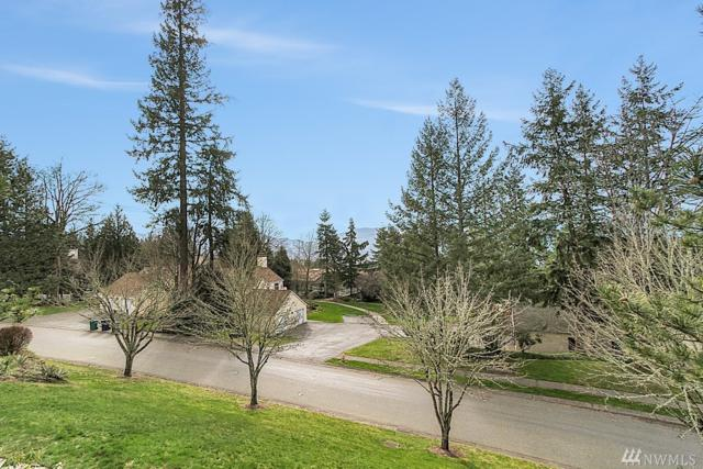 4081 224th Lane SE #214, Issaquah, WA 98029 (#1225464) :: Homes on the Sound