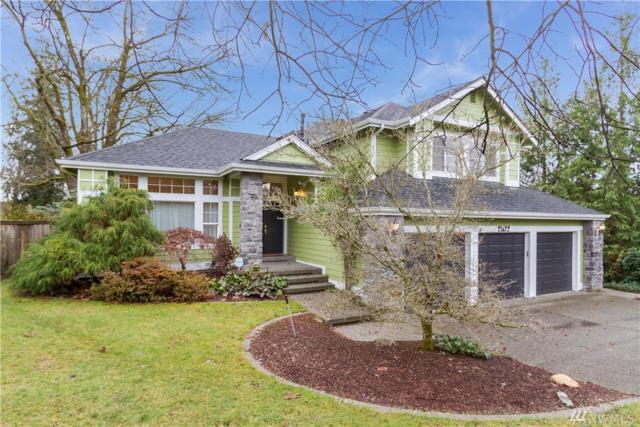 21622 23rd St Ct E, Lake Tapps, WA 98391 (#1225502) :: Icon Real Estate Group
