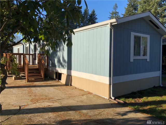 5673 Bethel Rd SE 1A, Port Orchard, WA 98367 (#1225506) :: Better Homes and Gardens Real Estate McKenzie Group