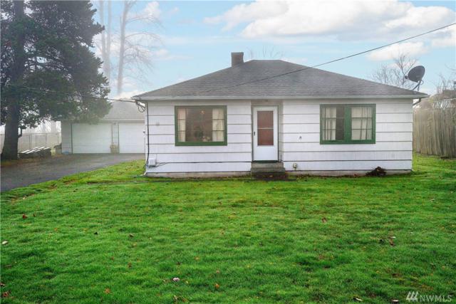 1818 104th St E, Tacoma, WA 98445 (#1225510) :: Keller Williams Realty