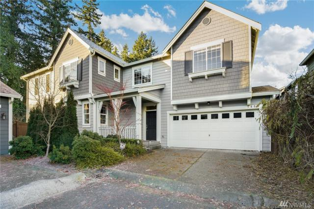 3806 219th Place SE, Bothell, WA 98021 (#1225517) :: Icon Real Estate Group
