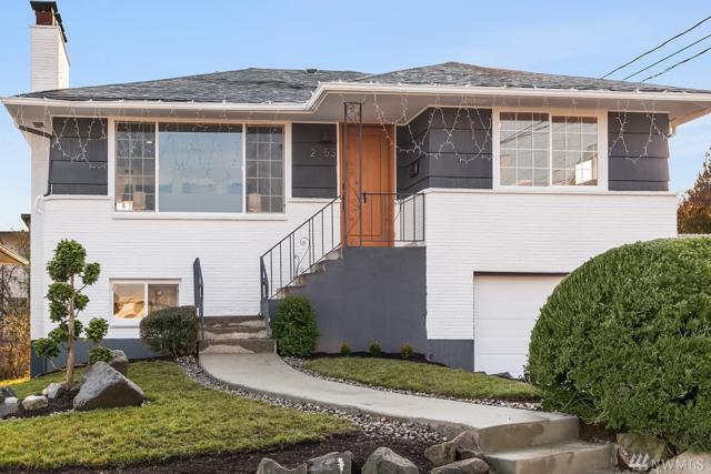 2453 S Spencer St, Seattle, WA 98108 (#1225519) :: Pettruzzelli Team