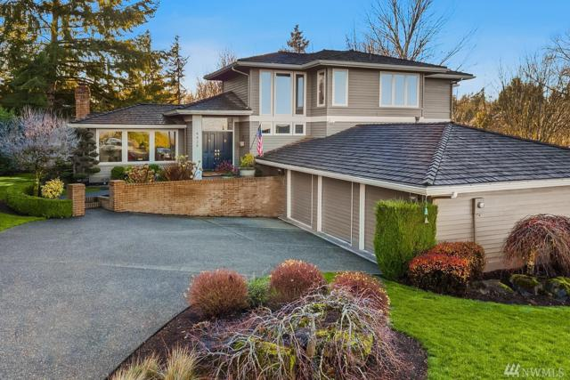 4439 173rd Ave SE, Bellevue, WA 98006 (#1225523) :: Icon Real Estate Group