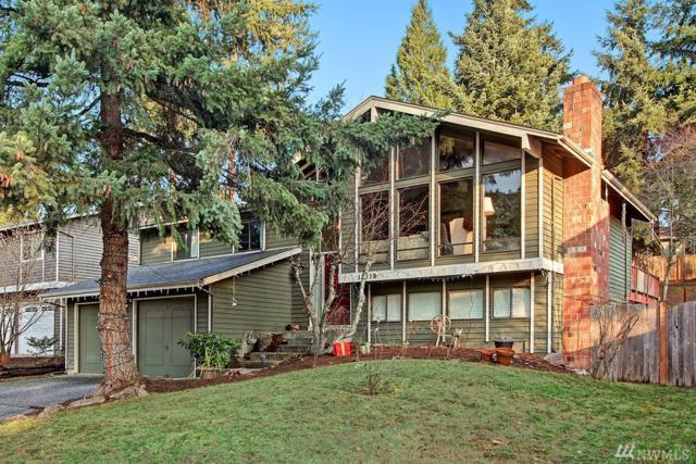 11018 128th Place NE, Kirkland, WA 98033 (#1225528) :: Keller Williams Realty Greater Seattle