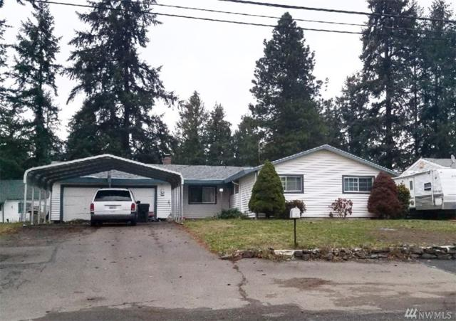 237 160th St S, Spanaway, WA 98387 (#1225533) :: Better Homes and Gardens Real Estate McKenzie Group