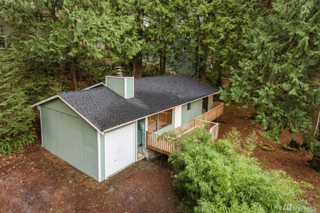 185 Sudden Valley Dr, Bellingham, WA 98229 (#1225537) :: Keller Williams Western Realty