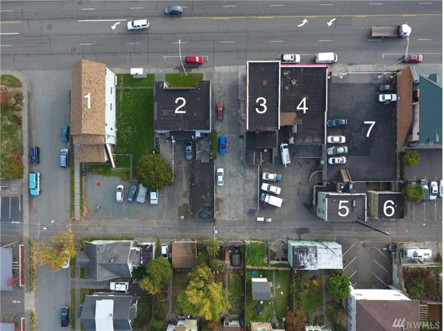 3602 Colby Ave, Everett, WA 98201 (#1225542) :: Keller Williams Western Realty