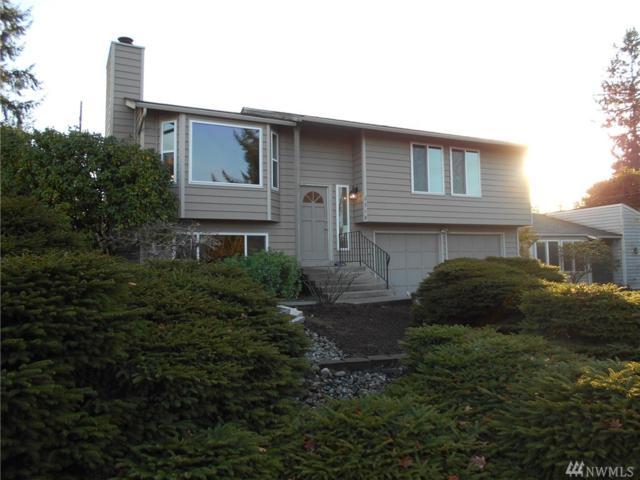 6318 Westgate Blvd, Tacoma, WA 98406 (#1225557) :: Keller Williams Realty