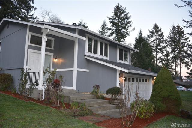 8632 8th Wy SE, Olympia, WA 98513 (#1225559) :: Keller Williams Western Realty