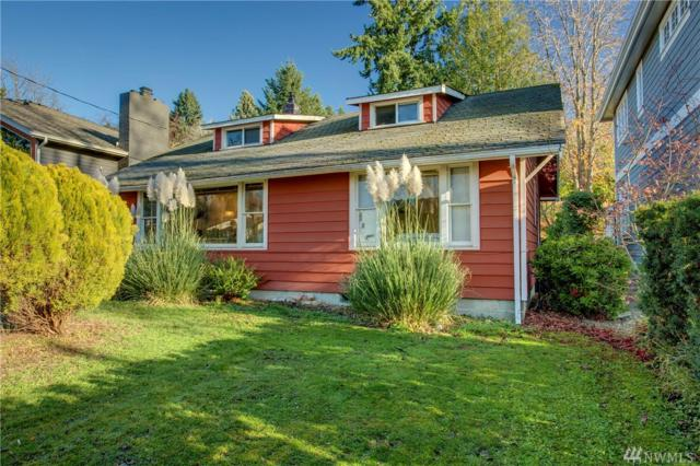 3062 65th Place SE, Mercer Island, WA 98040 (#1225562) :: Keller Williams Realty Greater Seattle