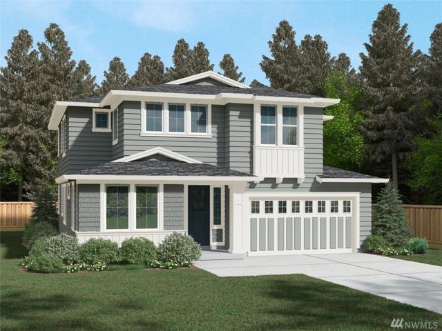 10724 Rocky Peak Place #152, Gig Harbor, WA 98332 (#1225565) :: Keller Williams Realty