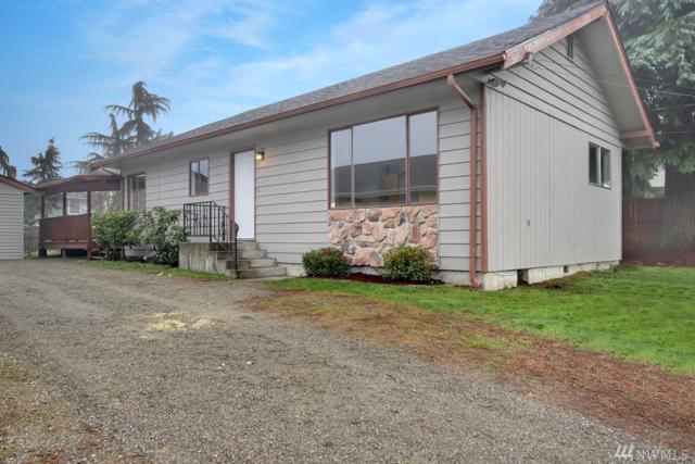 9715 Sheridan Ave S, Tacoma, WA 98444 (#1225576) :: The Torset Team