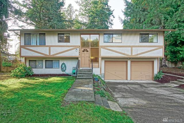 31707 46th Place S, Auburn, WA 98001 (#1225590) :: Icon Real Estate Group