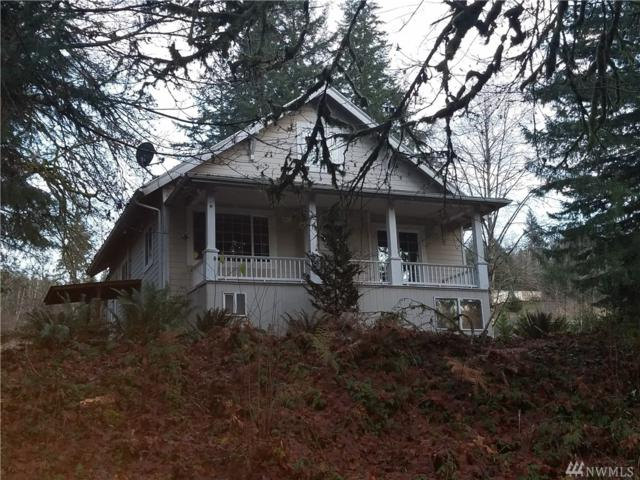 504 Germany Creek, Longview, WA 98632 (#1225594) :: Homes on the Sound