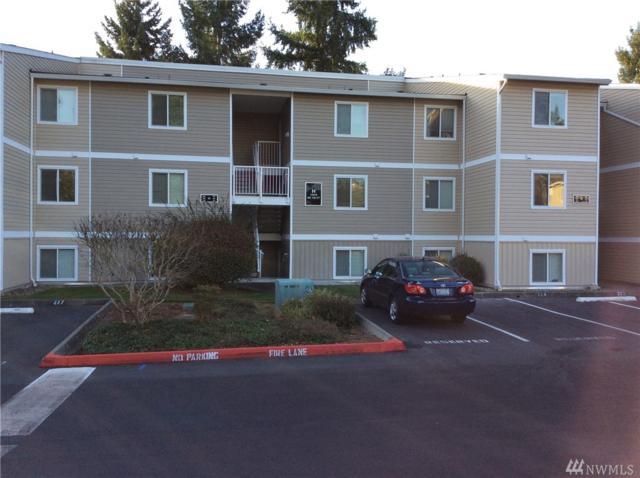 12415 NE 130th Ct H-108, Kirkland, WA 98034 (#1225595) :: Keller Williams Realty Greater Seattle