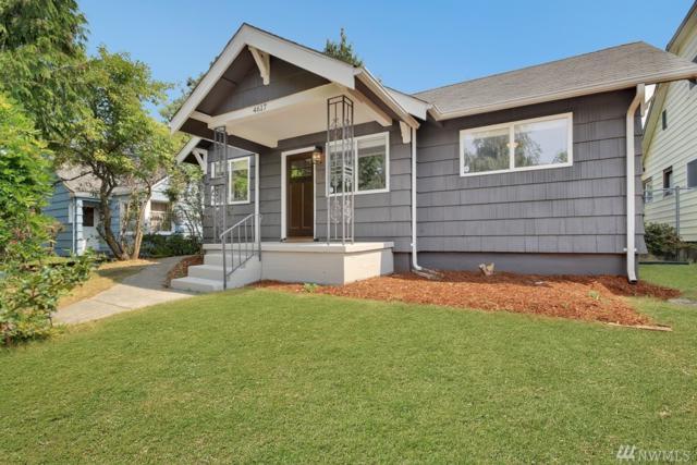 4617 Tacoma Ave S, Tacoma, WA 98408 (#1225604) :: Keller Williams Realty