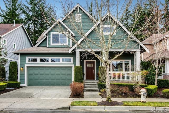 2095 NE Nelson Lane, Issaquah, WA 98029 (#1225609) :: Keller Williams Western Realty