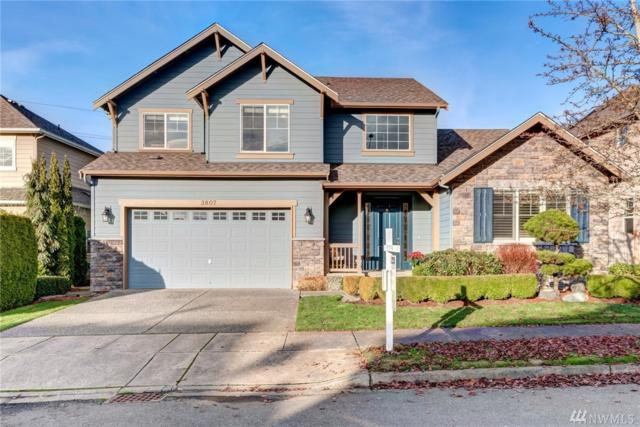 3807 185th St SE, Bothell, WA 98012 (#1225612) :: Keller Williams Realty Greater Seattle