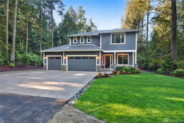 11276 Olympic Terrace Ave NE, Bainbridge Island, WA 98110 (#1225615) :: Priority One Realty Inc.
