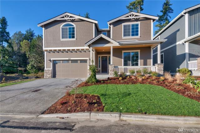 627 Landmark Ct NE, Bainbridge Island, WA 98110 (#1225619) :: Better Homes and Gardens Real Estate McKenzie Group