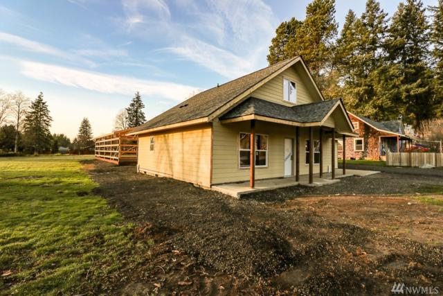 629 N 11th St, Elma, WA 98543 (#1225625) :: Northwest Home Team Realty, LLC