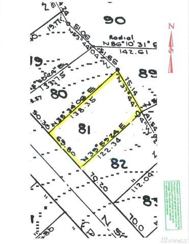11903 166th Dr NE, Arlington, WA 98223 (#1225639) :: Homes on the Sound