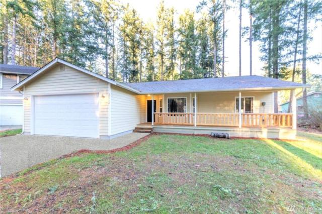22442 Clearview Ct SE, Yelm, WA 98597 (#1225652) :: NW Home Experts