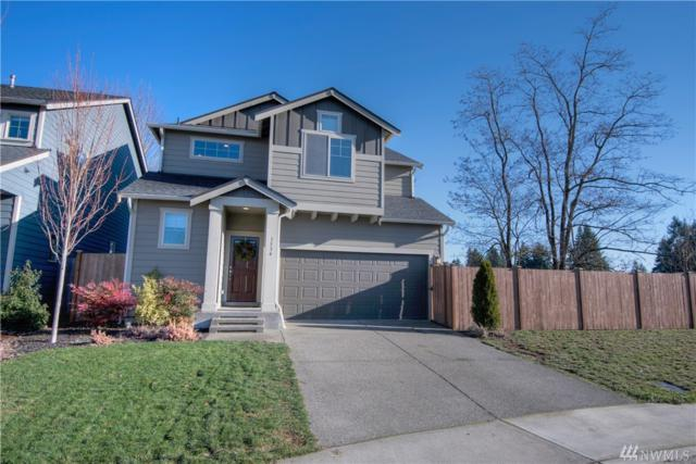 1534 77th Trail SE, Tumwater, WA 98501 (#1225655) :: NW Home Experts