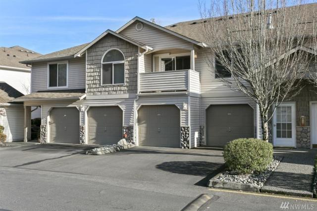 2201 192nd St SE Z203, Bothell, WA 98012 (#1225677) :: The Kendra Todd Group at Keller Williams