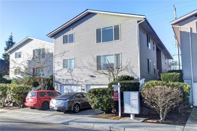 1304 Chestnut St #8, Everett, WA 98201 (#1225682) :: Keller Williams Western Realty
