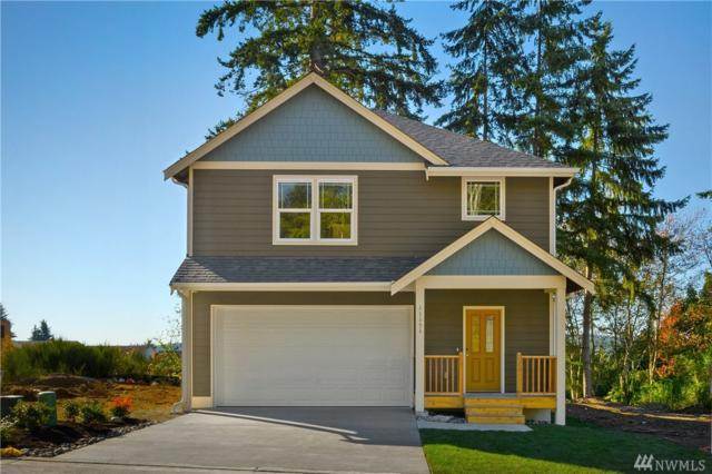 26471 Gravity Ave NE #26, Kingston, WA 98346 (#1225685) :: Mike & Sandi Nelson Real Estate