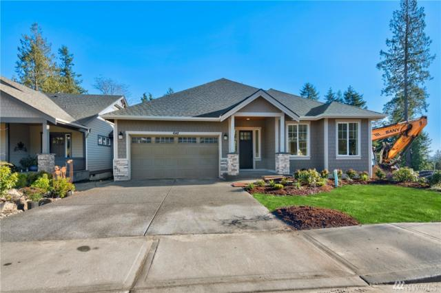 642 Landmark Ct NE, Bainbridge Island, WA 98110 (#1225714) :: Priority One Realty Inc.