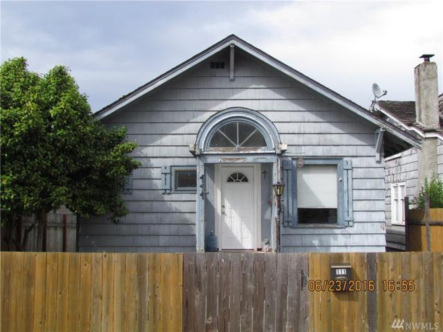 111 E 6th St, Port Angeles, WA 98362 (#1225718) :: Homes on the Sound