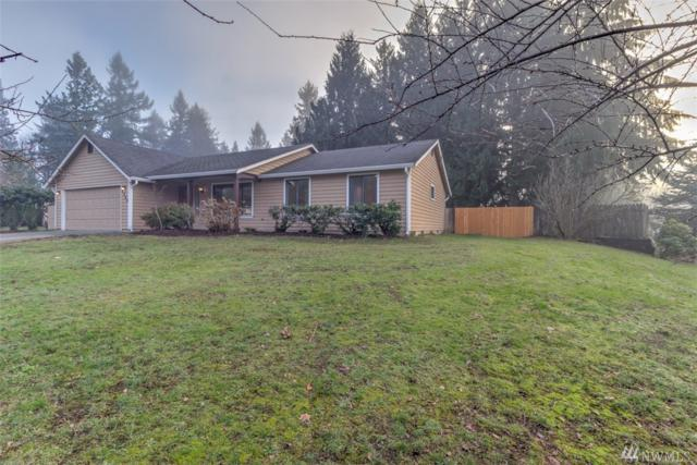 2904 Fordham Ct SE, Olympia, WA 98503 (#1225742) :: Keller Williams Realty