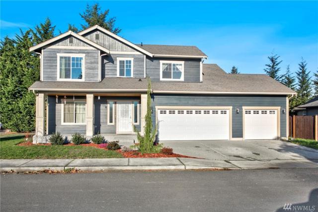 807 Cassaundra Ct, Burlington, WA 98233 (#1225751) :: NW Home Experts