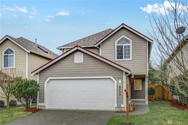 8759 NE Wallingford, Lacey, WA 98516 (#1225756) :: Northwest Home Team Realty, LLC