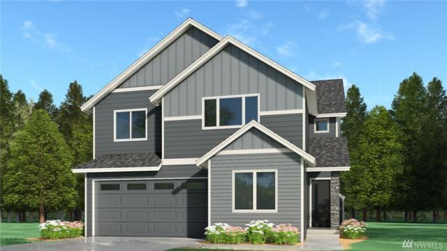 13915 18th Place W #14, Lynnwood, WA 98087 (#1225760) :: Keller Williams Realty Greater Seattle