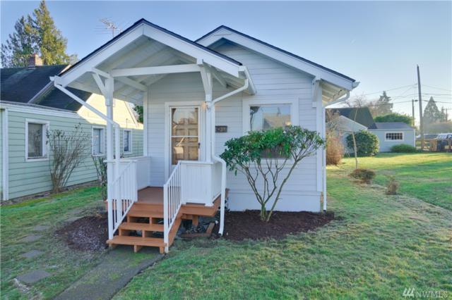 2216 E Sherman St E, Tacoma, WA 98404 (#1225764) :: Keller Williams Western Realty