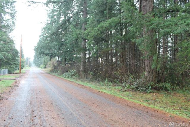 0 Flume Rd SE, Yelm, WA 98597 (#1225767) :: NW Home Experts