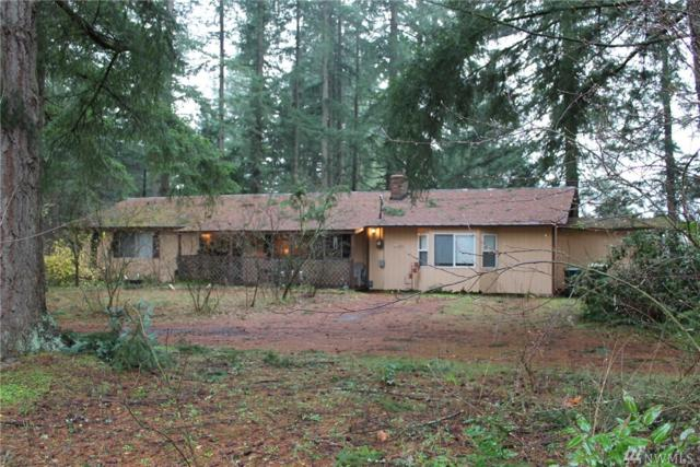 17225 Flume Rd SE, Yelm, WA 98597 (#1225779) :: NW Home Experts