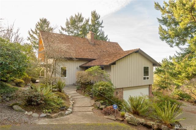 5520 Varco Rd NE, Tacoma, WA 98422 (#1225781) :: Keller Williams Western Realty