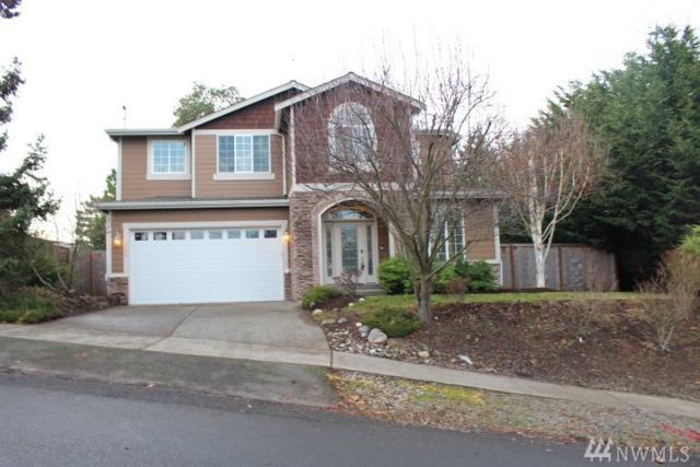 3540 Shorecliff Dr NE, Tacoma, WA 98422 (#1225798) :: NW Home Experts
