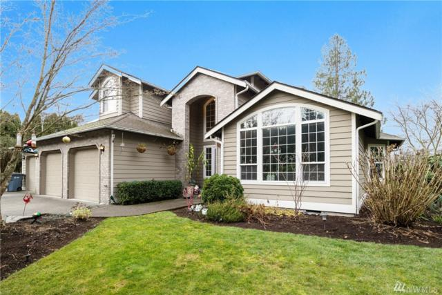2121 3rd St SE, Puyallup, WA 98372 (#1225803) :: The Kendra Todd Group at Keller Williams