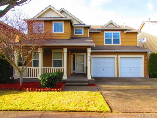 7073 Inlay St SE, Lacey, WA 98513 (#1225848) :: NW Home Experts