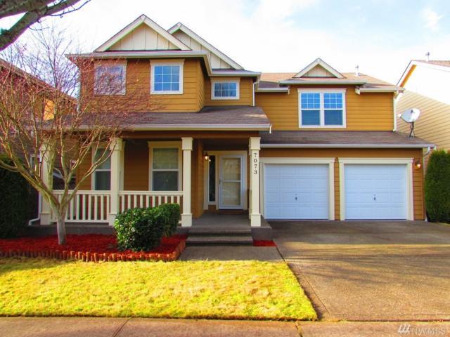 7073 Inlay St SE, Lacey, WA 98513 (#1225848) :: Northwest Home Team Realty, LLC