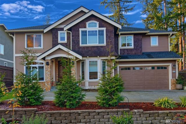 3933 153 Ave SE, Bellevue, WA 98006 (#1225850) :: Icon Real Estate Group