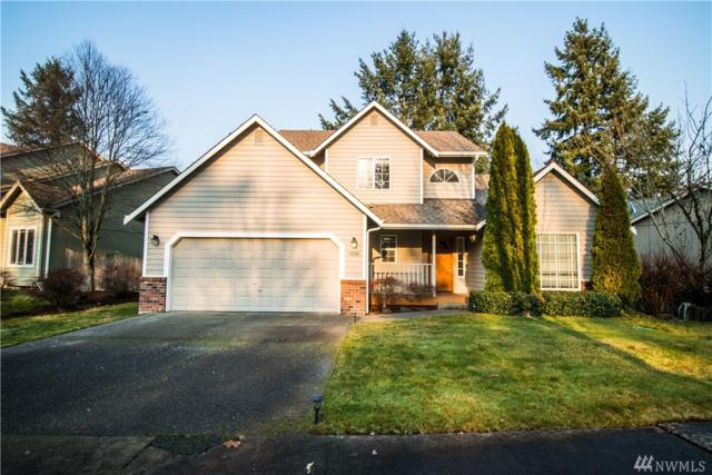 8630 Christa Dr NE, Lacey, WA 98516 (#1225854) :: Keller Williams Realty