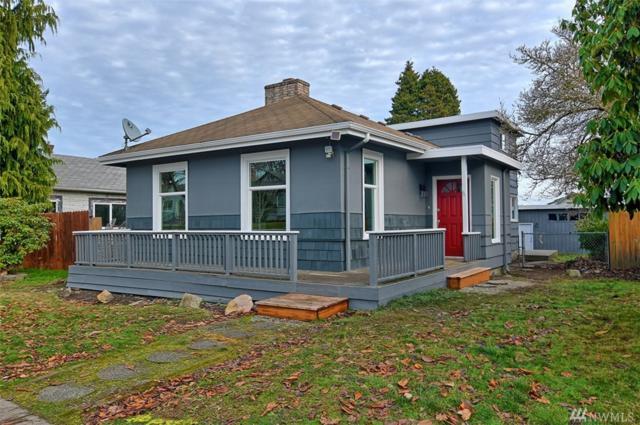 2425 Cedar St, Everett, WA 98201 (#1225889) :: Keller Williams Western Realty